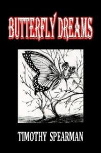 212_butterfly_dreams_book_cover