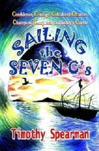 265_sailing_the_seven_seas