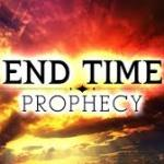 End Times Prophecy Concerning the Dajjal
