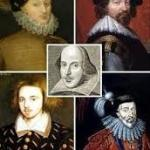 A Resolution to the Shakespeare Authorship Problem