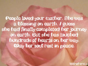 3489-sympathy-messages-for-loss-of-mother