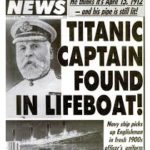 Titanic: Ship of Fools World Premiere The Truth Revealed.